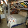 matts-bedside-of-room