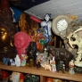 matts-elephants-asian-figurines-ceramic