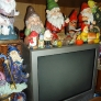 matts-gnomes-on-tv-wizards