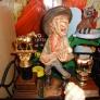 matts-john-deere-horse-trophies-tex-figurine