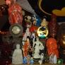 matts-porcelin-budda-asian-figurines