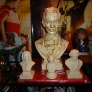 matts-president-composer-busts