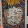 matts-retro-1970-doodle-art-jungle-by-moira