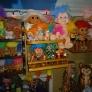 matts-stuffed-troll-shelf