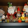 matts-television-gnomes-mushrooms