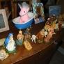 matts-vintage-1970s-italy-nativity-set