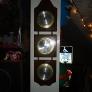 matts-vintage-barometer