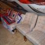 matts-vintage-chairs-afgans