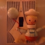 matts-vintage-toy-lightswitch
