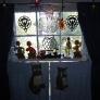 matts-window-1970s-sexton-owls-musical-elves
