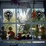 matts-window-vintage-elves-tut-pilsbury
