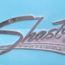copy_0_shasta-metal-emblem