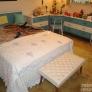 brady-bunch-bedroom