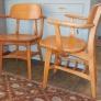 chair-1-1d4b022b2bfe899edb5748afd873d2f0a949f420