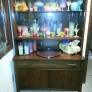 liquor-cabinet-19867fc0a7a3b0398156c9d25a913376a50d0fd4