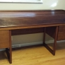 roll-top-desk-from-habitat-9f618653dab0110145bd7e5b993fe8ee17352707