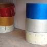 shells-95ed7d6f83754fcb6239cf254cc445eb3b630aba