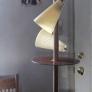 tension-lamp2-ba9c9d81b2dc7aa924eeb11babcbbb08b49eae3f