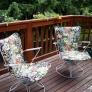 vintage-homecrest-chairs-f8b2a70524ede65d9c4a59f4e7a83838d9cf2f5c