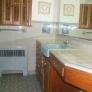 grey-and-blue-mid-century-bathroom.JPG