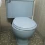 megans-toilet.jpg