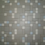 unglazed-porcelain-ceramic-tile.JPG