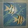 vintage-american-olean-tile-set-fishes.JPG