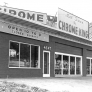 Chrome-king-store