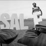 Mel-Brown-Eames-chair-sale-ad