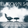 Mel-Brown-Eames-lounge-chair-ad