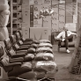 Mel-Brown-Herman-miller-furniture
