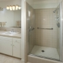 beige-ceramic-tile-bathroom-mcm
