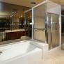 midcentury-bathroom-tub