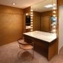 midcentury-dressing-vanity