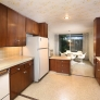 midcentury-kitchen-tile-countertops