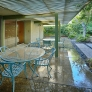 midcentury-patio-furniture