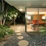midcentury-patio-walkway