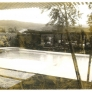midcentury-swiming-pool