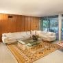 midcentury-vintage-furniture