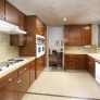 retro-midcentury-kitchen