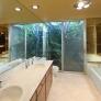 vintage-bathroom-midcentury