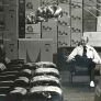 vintage-herman-miller-furniture