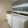 vintage-laundry-room