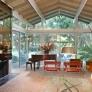 vintage-vaulted-ceiling-living-room