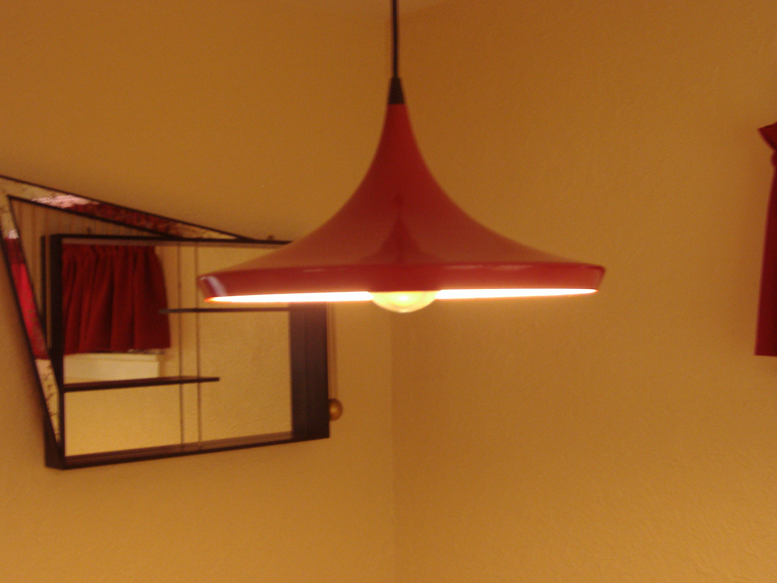 30 Mid Century Modern Pendant Lights From Menard S Retro