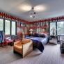 1970s-bedroom