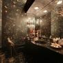 memphis-style-bathroom