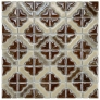1970s-tile-mosaic-brown