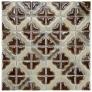 1970s-tile-mosaic-brown