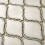 Arabesque-cream-tile